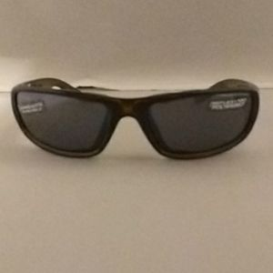 Native Accessories - Sunglasses